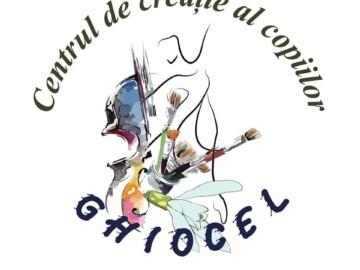 """Înscrierea copiilor la Centrul de creație a copiilor """"Ghiocel"""", sector Ciocana"""